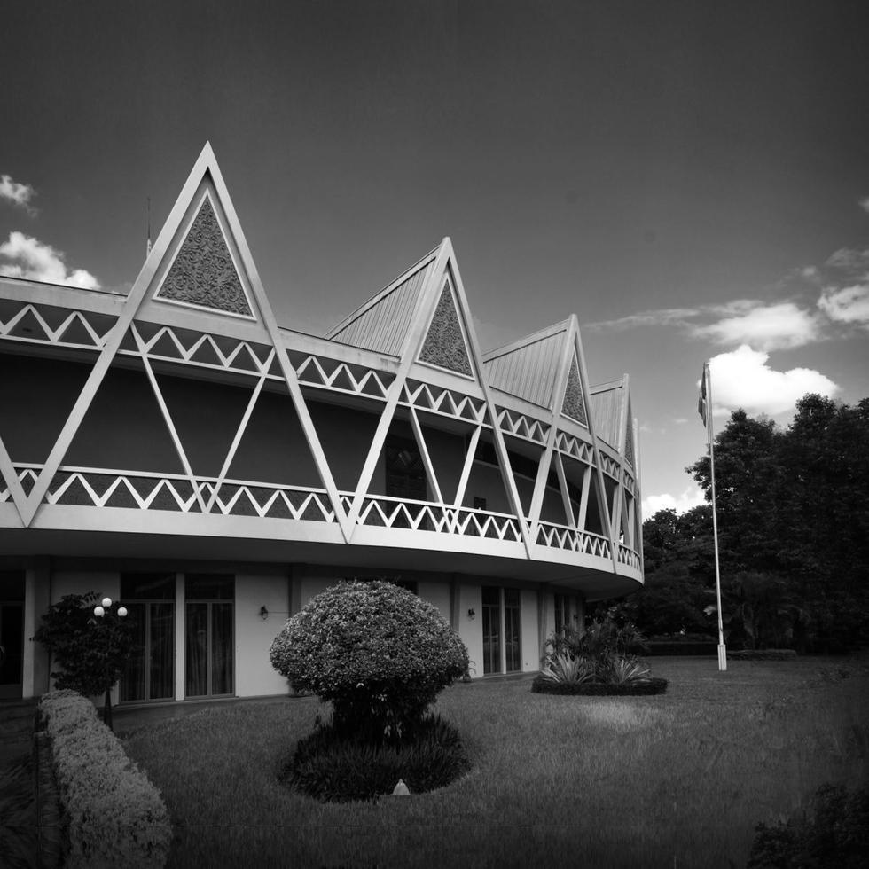 Translokacje modernizmu